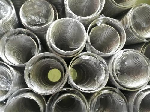Đại lý bán ống nhôm nhún tại Hà Nội chất lượng giá rẻ