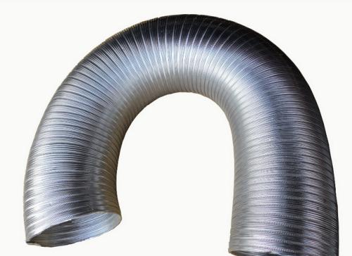 ống nhôm tròn định hình