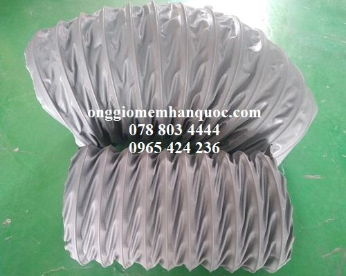 bán các loại ống thông gió công nghiệp giá rẻ 3
