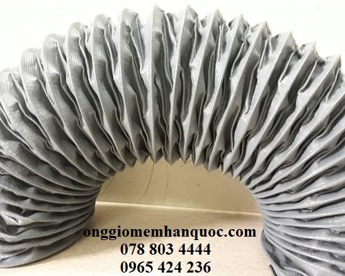 tìm mua ống gió mềm chịu nhiệt cao 2